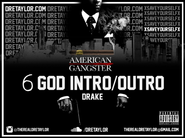 american-gangsterhowaboutnow