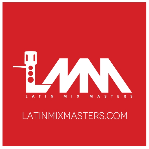 lmm_logo_official_redbg